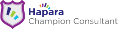 Copy of Hapara Champion Consultant