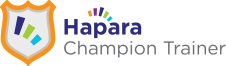 Copy of Hapara Champion Trainer